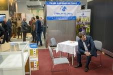 zolomza-2017-targi-hubertus-expo-175