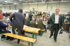 zolomza-2017-targi-hubertus-expo-185