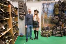 zolomza-2017-targi-hubertus-expo-209