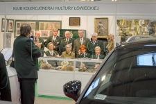 zolomza-2017-targi-hubertus-expo-275