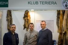 zolomza-2017-targi-hubertus-expo-276