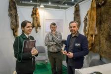 zolomza-2017-targi-hubertus-expo-282
