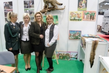 zolomza-2017-targi-hubertus-expo-310