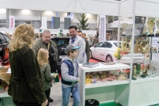 zolomza-2017-targi-hubertus-expo-317