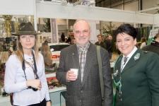 zolomza-2017-targi-hubertus-expo-320