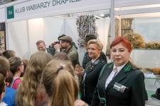 zolomza-2017-targi-hubertus-expo-327