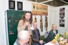 zolomza-2017-targi-hubertus-expo-355