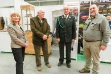 zolomza-2017-targi-hubertus-expo-510
