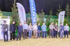 zolomza-2017-targi-hubertus-expo-514