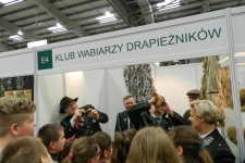 zolomza-2017-targi-hubertus-expo-520