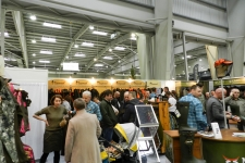zolomza-2017-targi-hubertus-expo-534