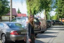 zolomza-2017-spotkanie-dianbialowieza-158