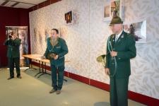 zolomza-2017-spotkanie-dianbialowieza-281