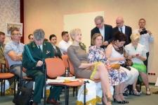 zolomza-2017-spotkanie-dianbialowieza-289