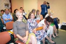 zolomza-2017-spotkanie-dianbialowieza-305