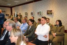 zolomza-2017-spotkanie-dianbialowieza-308