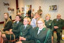 zolomza-2017-spotkanie-dianbialowieza-310