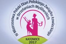 zolomza-2017-mistrzostwa-dian-siemianowice-042