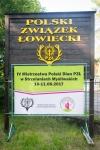 zolomza-2017-mistrzostwa-dian-siemianowice-043