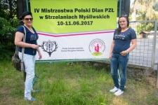 zolomza-2017-mistrzostwa-dian-siemianowice-045