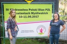 zolomza-2017-mistrzostwa-dian-siemianowice-046