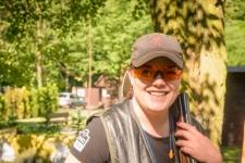 zolomza-2017-mistrzostwa-dian-siemianowice-070
