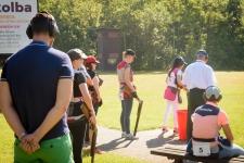 zolomza-2017-mistrzostwa-dian-siemianowice-094