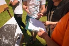 zolomza-2017-mistrzostwa-dian-siemianowice-187