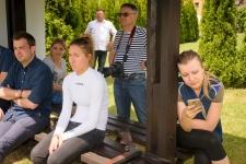 zolomza-2017-mistrzostwa-dian-siemianowice-215