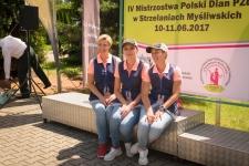 zolomza-2017-mistrzostwa-dian-siemianowice-250