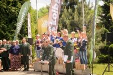 zolomza-2017-mistrzostwa-dian-siemianowice-262
