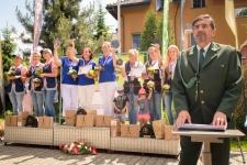 zolomza-2017-mistrzostwa-dian-siemianowice-264
