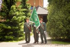 zolomza-2017-mistrzostwa-dian-siemianowice-267