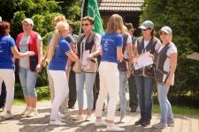 zolomza-2017-mistrzostwa-dian-siemianowice-272