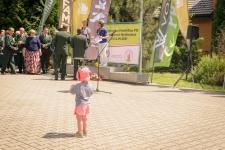 zolomza-2017-mistrzostwa-dian-siemianowice-287