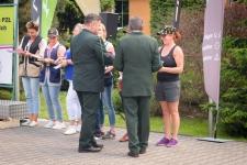 zolomza-2017-mistrzostwa-dian-siemianowice-301