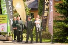 zolomza-2017-mistrzostwa-dian-siemianowice-306