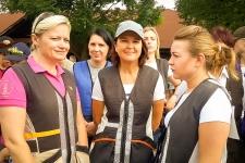 zolomza-2017-mistrzostwa-dian-siemianowice-403