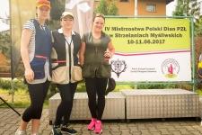 zolomza-2017-mistrzostwa-dian-siemianowice-404