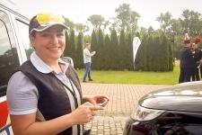 zolomza-2017-mistrzostwa-dian-siemianowice-406
