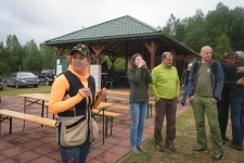 zolomza-2017-puchar-prezesa-orl-002