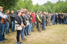zolomza-2017-puchar-prezesa-orl-037