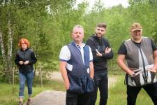 zolomza-2017-puchar-prezesa-orl-062