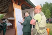 zolomza-2017-puchar-prezesa-orl-069