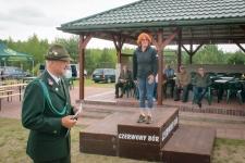 zolomza-2017-puchar-prezesa-orl-071