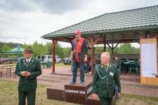 zolomza-2017-puchar-prezesa-orl-081