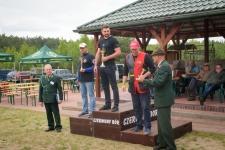 zolomza-2017-puchar-prezesa-orl-088