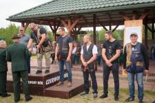 zolomza-2017-puchar-prezesa-orl-091