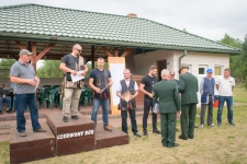 zolomza-2017-puchar-prezesa-orl-094