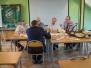 2017-06-27 Egzaminy na uprawnienia selekcjonerskie